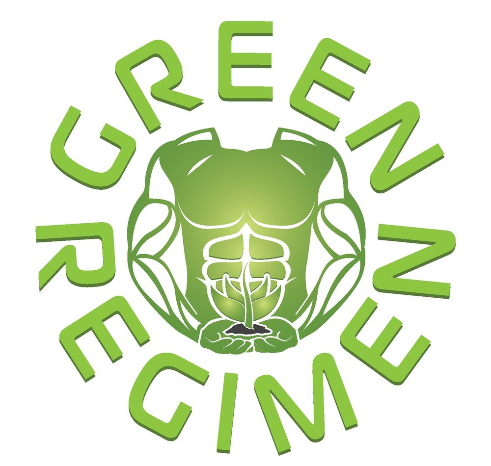 GreenRegim_SCVVegFest2019_vendor.jpg