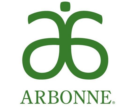 Arbonne_SCVVegFest_Vendor_2019+.jpg