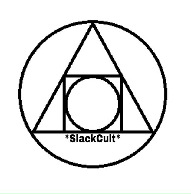 SlackCult_ScvVegFest_2019_Vendor