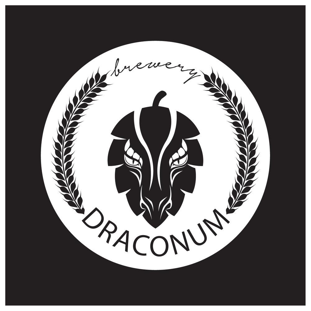 draconum-white copia (3).jpg