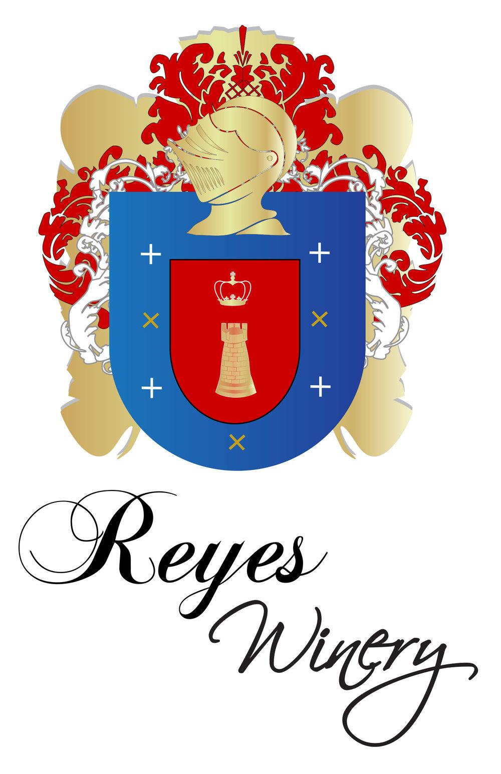 logo_reyeswinery_hi-1.jpg