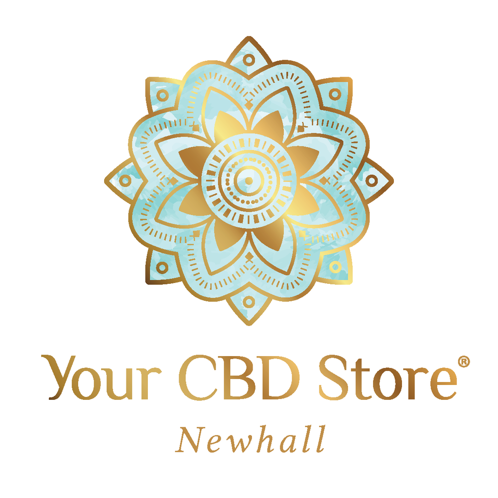 159-Your-CBD-Store®logo.png