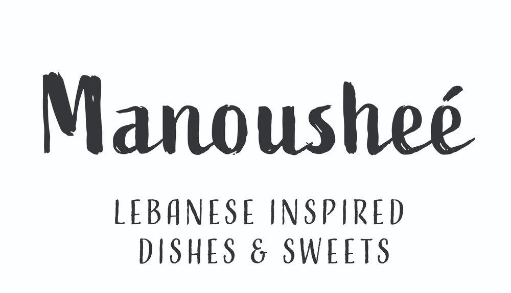 Manoushee+logo.jpg