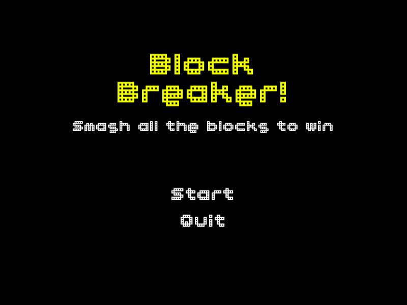 Block Breaker 5_1_2018 10_26_42 AM.png