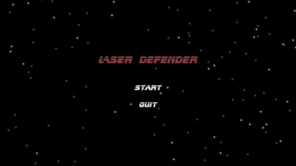 Laser Defender 5_1_2018 10_43_29 AM.png