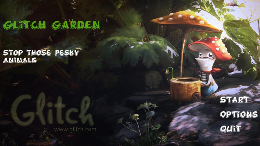 Glitch Garden 4_30_2018 12_15_48 AM.png