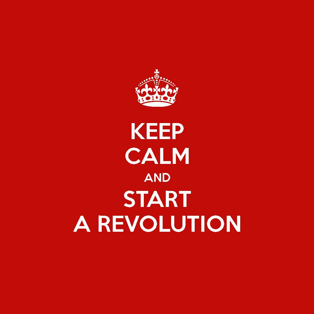 keep-calm-and-start-a-revolution-6 2.jpg