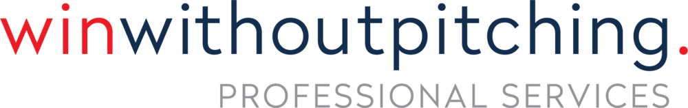 WWP_Logo.png