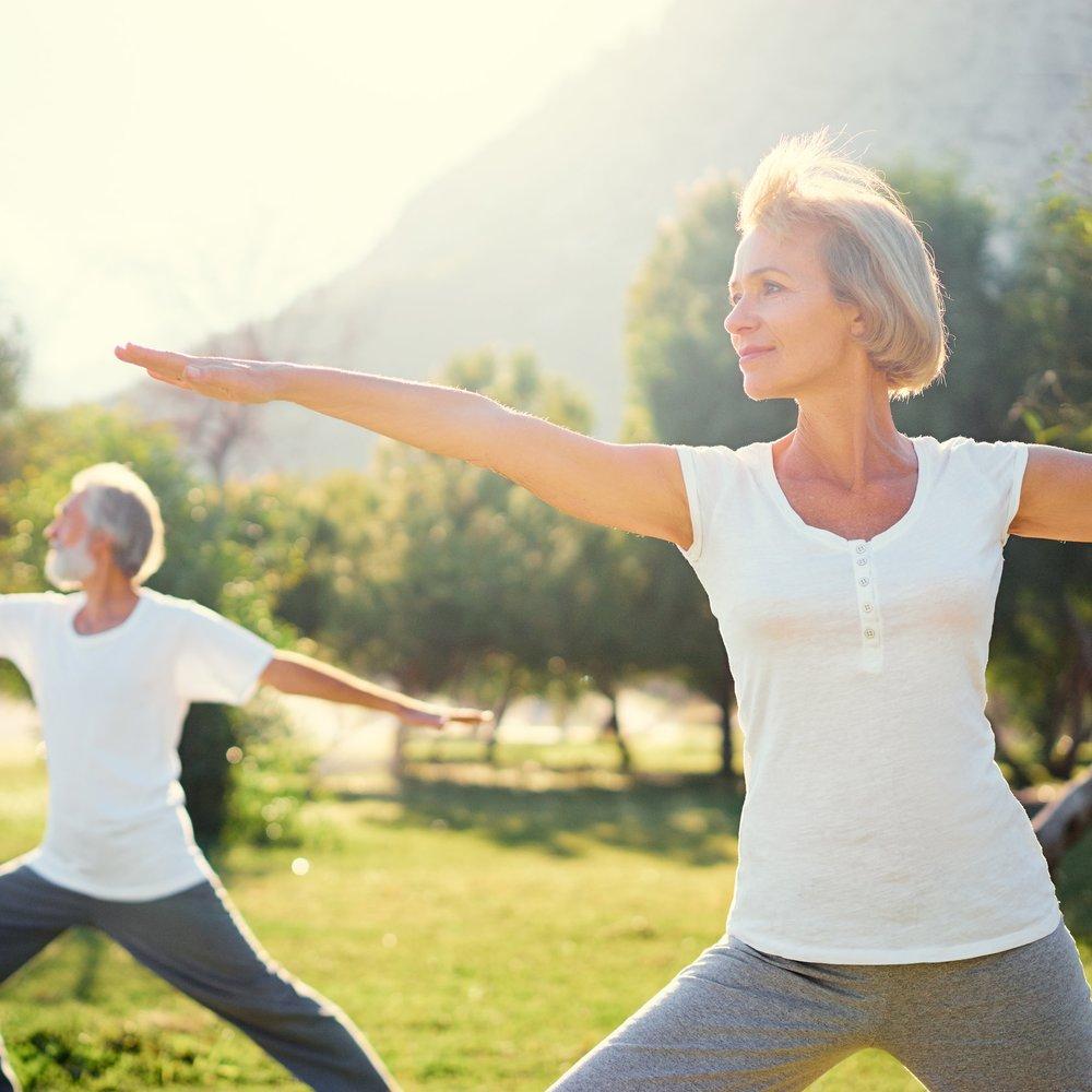 Becker-Hill Women's Empowerment School Wellness Department