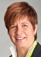 Christine Klisch