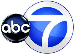 ABC 7.jpg