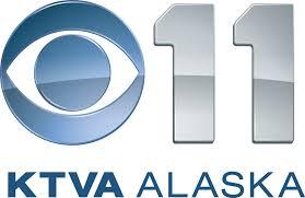 KTVA Alaska.jpg