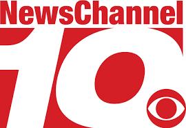 newschannel10.png