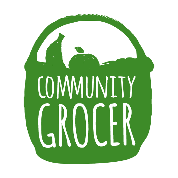 The Community Grocer
