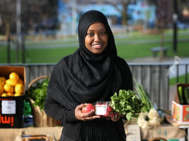 Our Mission - We improve access to fresh, affordable and nutritious produce by running weekly fruit and vegetables markets to cultivate healthy connected Victorian communities.Learn More