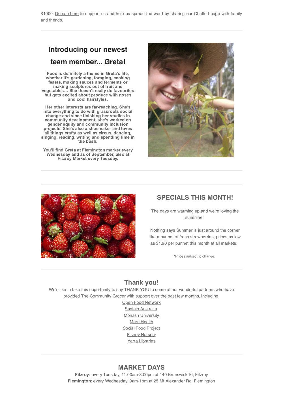 2018 August Newsletter 2.jpg
