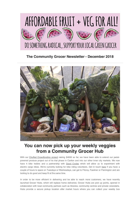 2018 December Newsletter 1.jpg