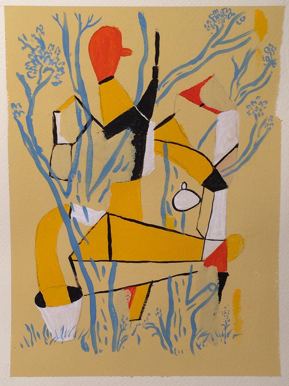 Marc-Rosenthal-strangetree.jpg