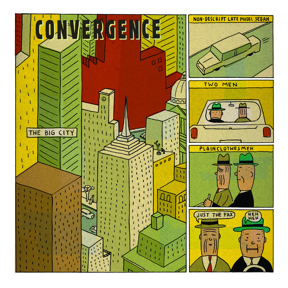 Convergence1.jpg