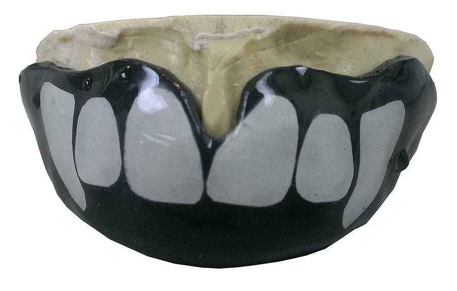 Mouthguard-Fangs.jpg
