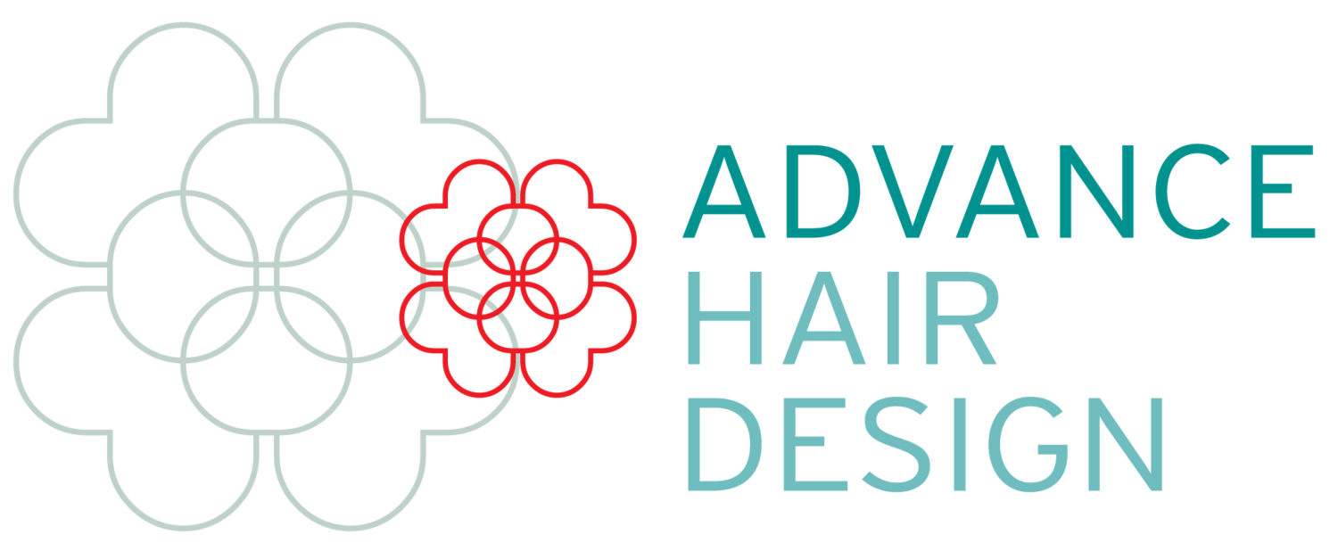 Advance Hair Design
