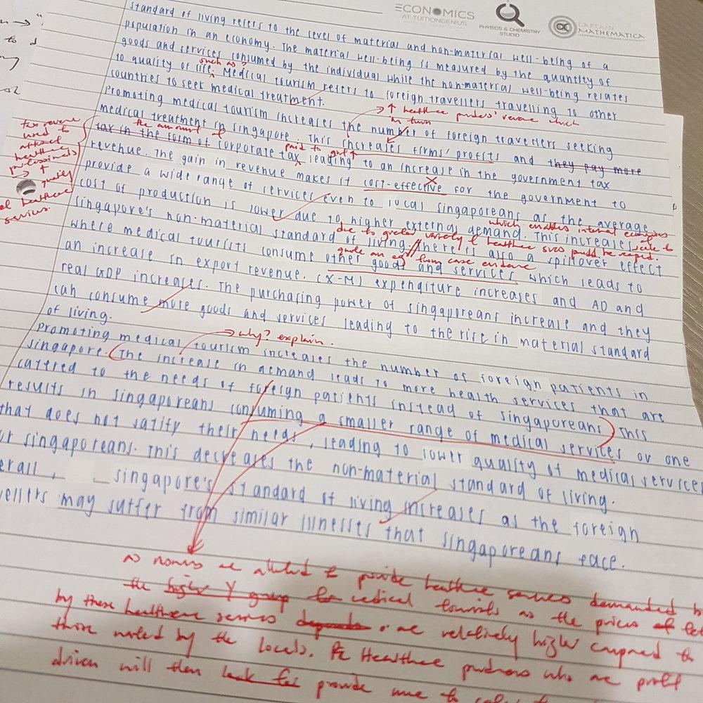 essay 3.jpg