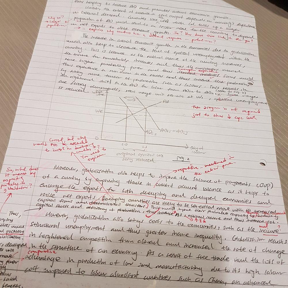 essay 6.jpg