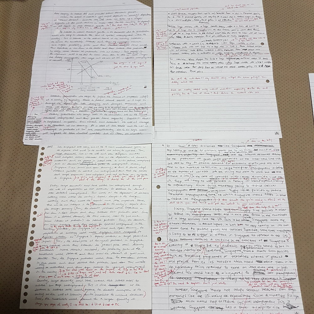 why i want to become a police officer essay paragraph