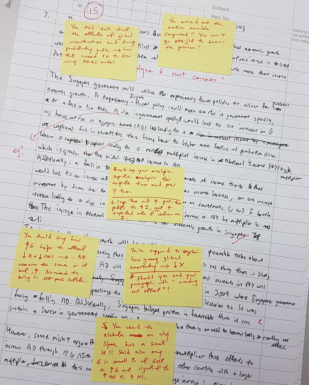 Script review 4.jpg