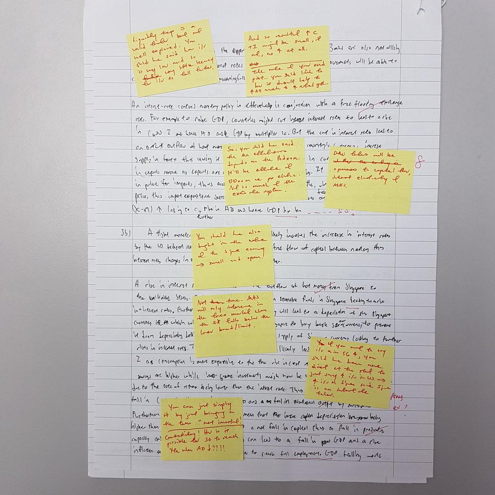 script review 6.jpg