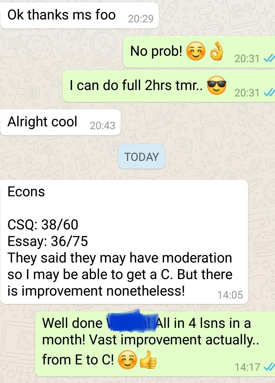 Weijun prelims whatsapp 2018.jpg