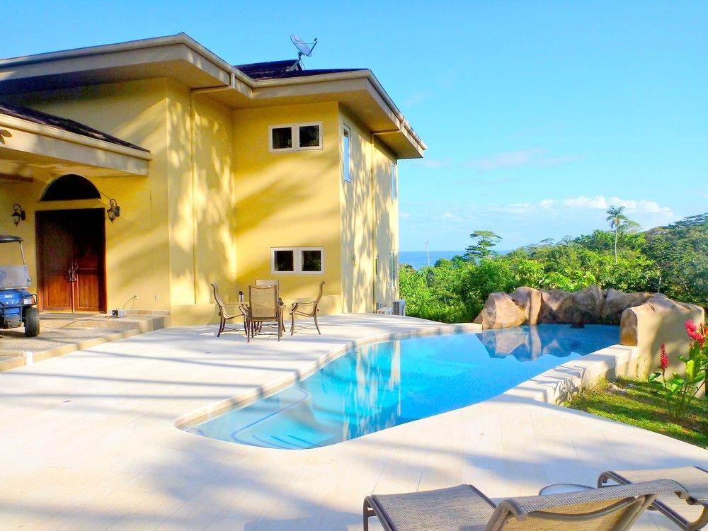 Villa 53 pool patio.jpg