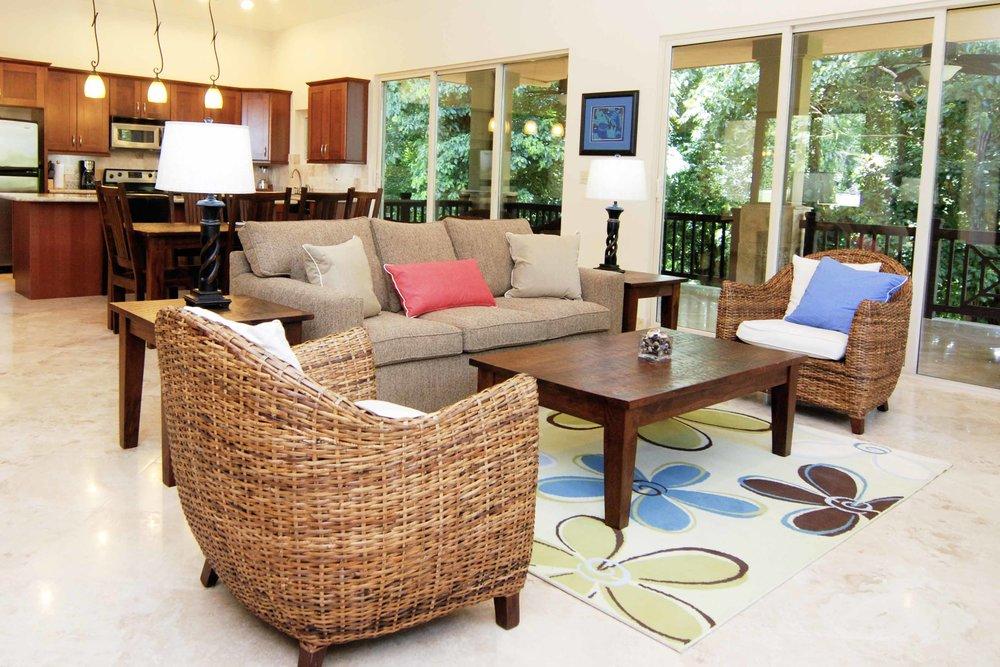 Villa 8 Open Area.jpg