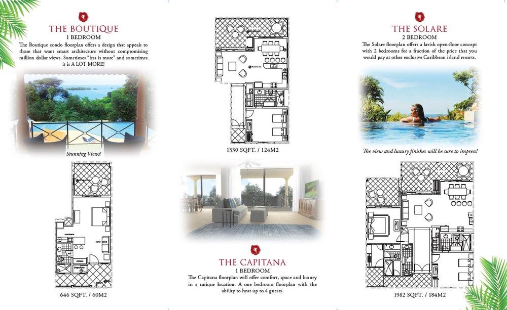 condo floorplans.jpg