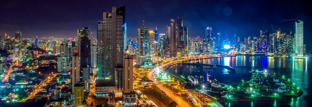 Panama City_1.jpg