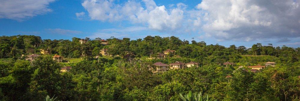 Villa Hillside Panaramic.jpg