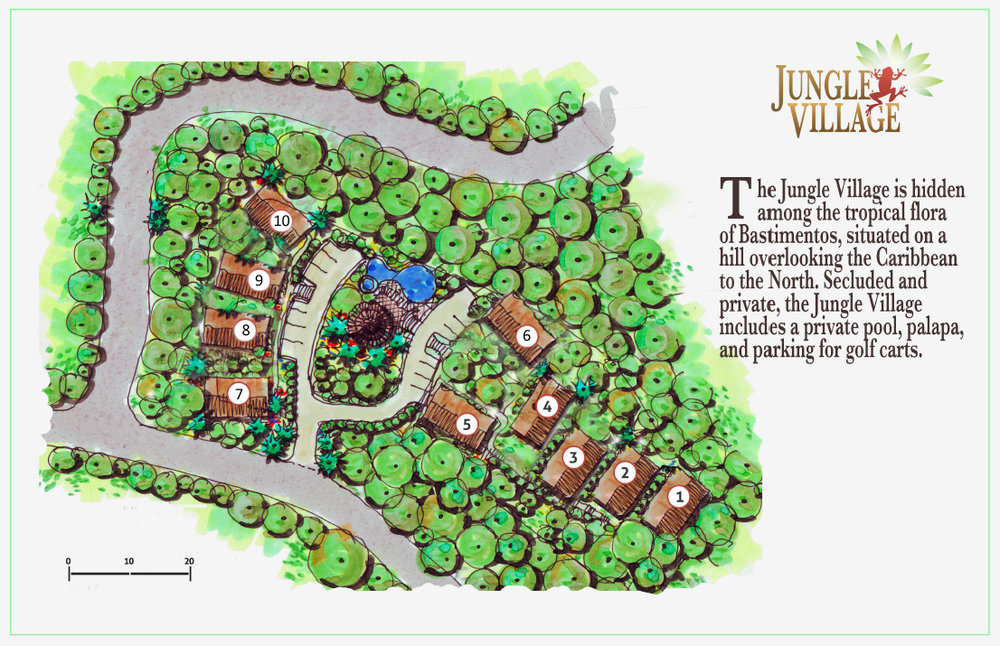 Jungle Village site plan with numbers feb282012.jpg