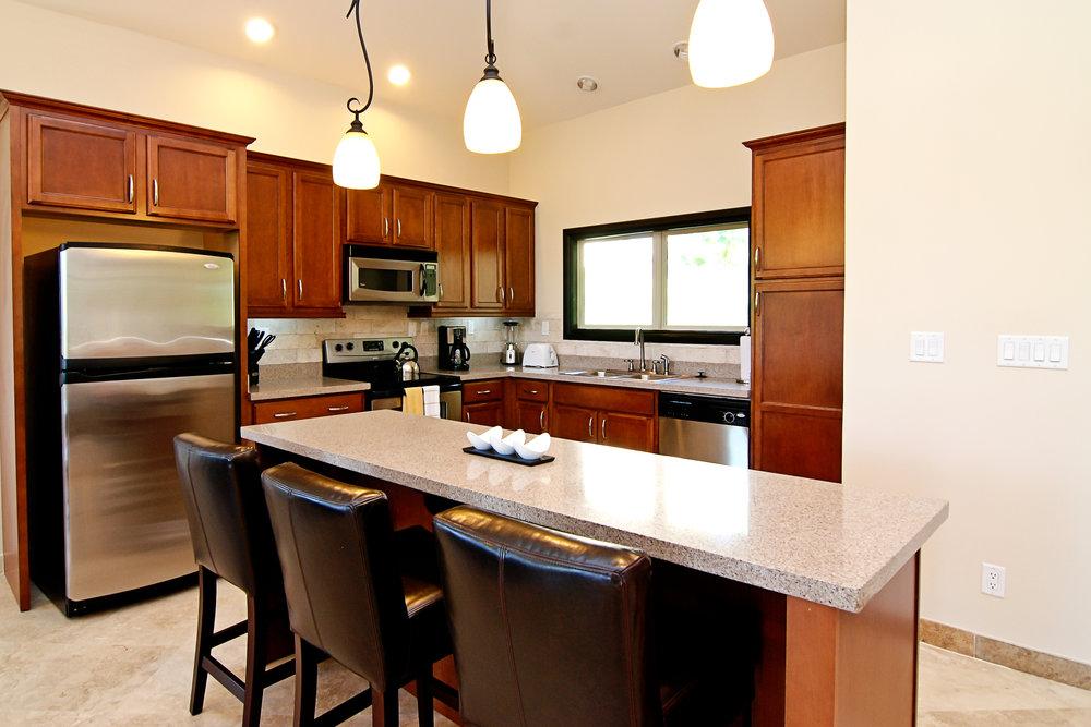 Villa 54 Kitchen.jpg