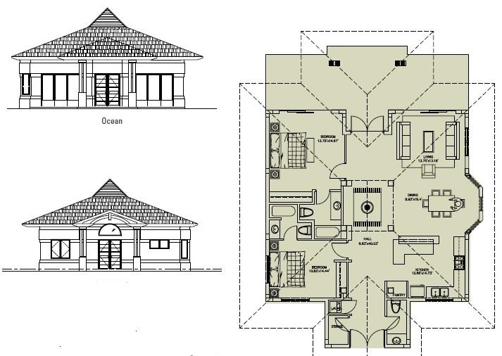 Villa 22 Strelitzia floorplan.jpg