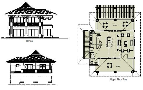 villa 8 upper floorplan.jpg