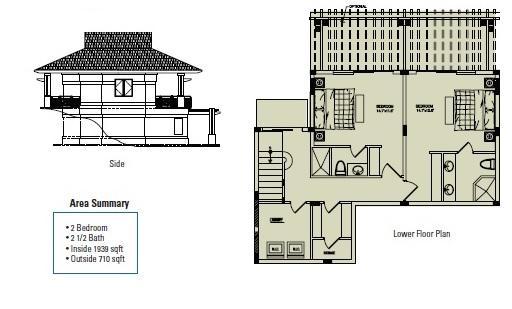 villa 8 lower floorplan.jpg