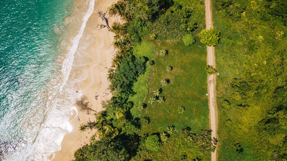 Lot_403_Drone_DuarteDellarole-2.jpg