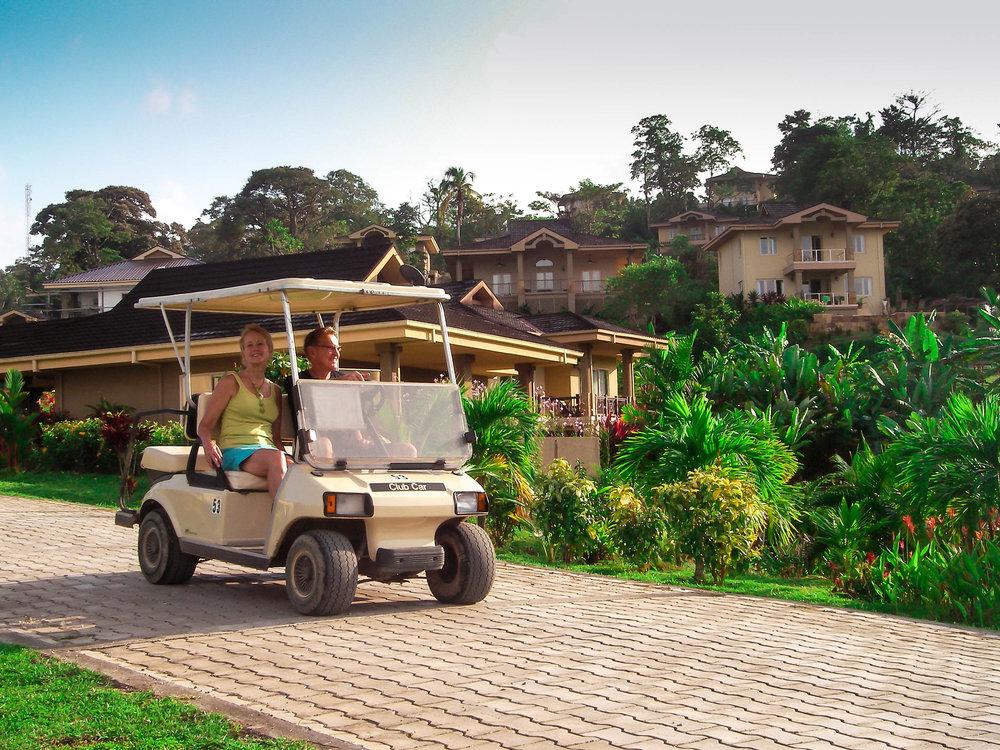 All inclusive Bocas hotel_37.jpg