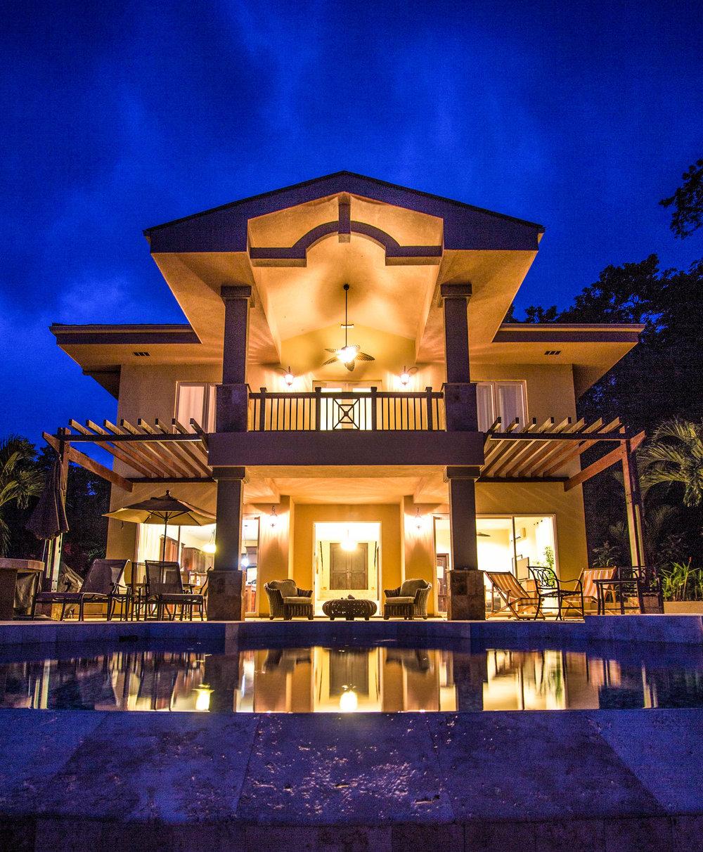 Bocas Vacation_1.jpg