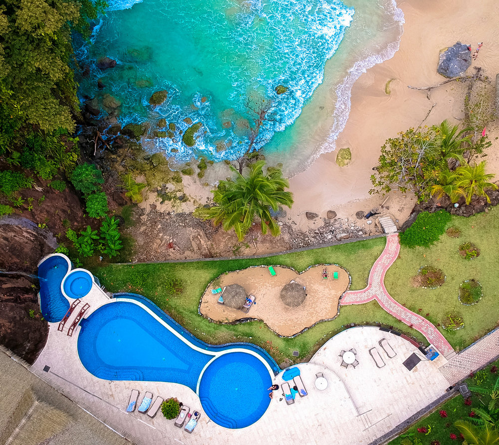 Beach Club (Turtle Beach)_ocean - Copy.jpg