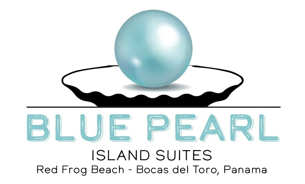 Suites+Logo.jpg