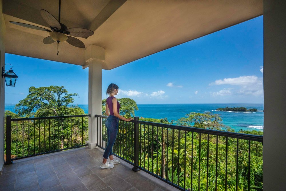 """""""The views from these condos are the best I've ever seen - whoa!"""" - Paul A. (Recent Buyer) - Building #3 with NEW floor plans now available. Units from $119,000 to $699,000- 75 meters to the beach!- 15% Rental Income Guarantee- Reserve - 30 day hold for $5,000"""
