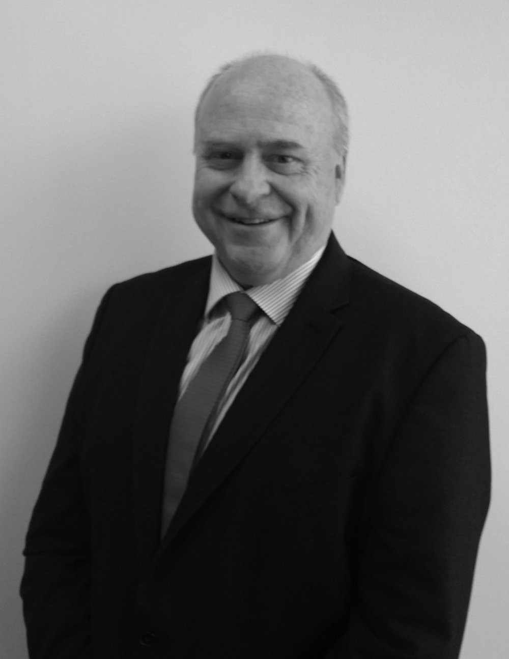 Speaker-Andrew Donald.jpg