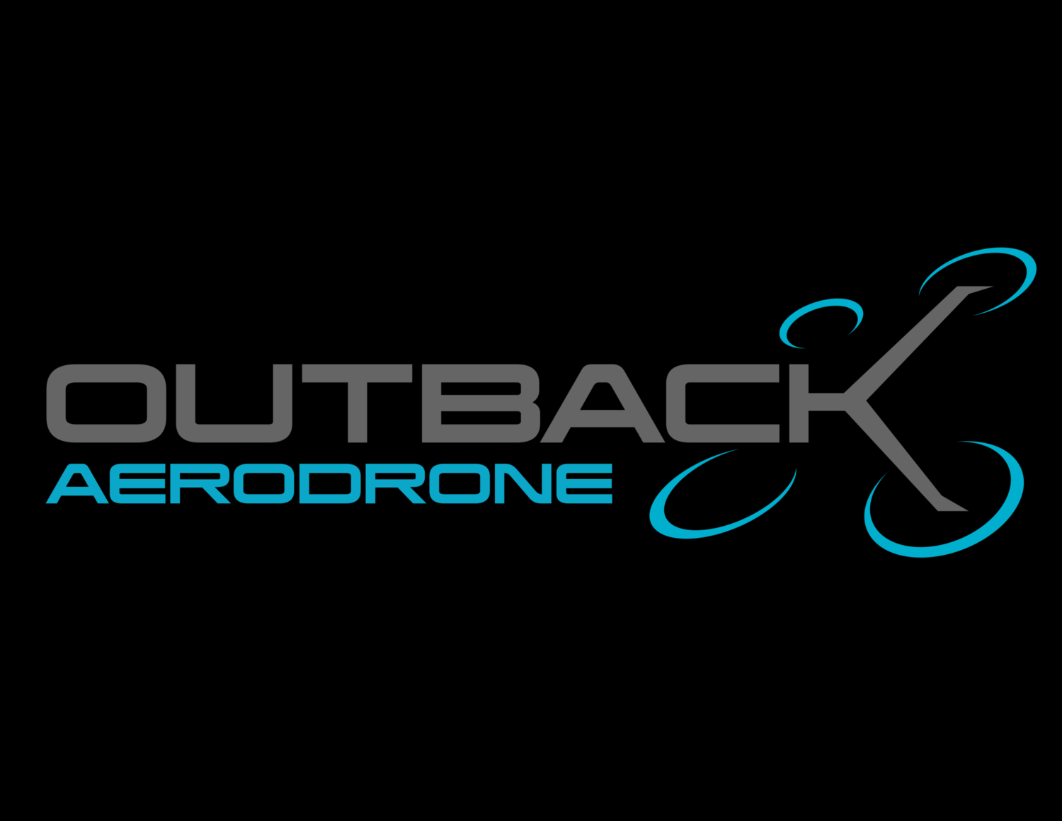 Outback Aerodrone