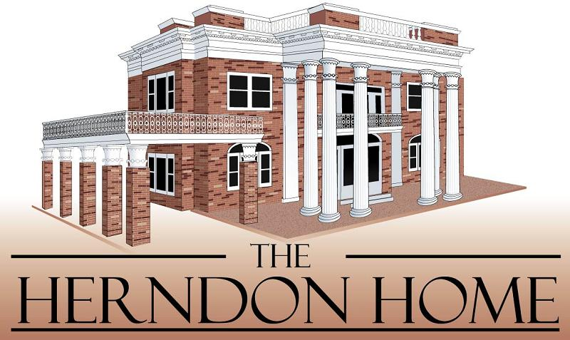 XL_47788_Herndon_Home_Final.jpg